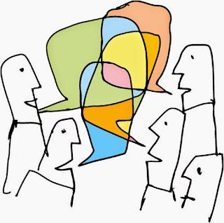 Pengertian Informasi: Definisi, Jenis, dan Contoh Informasi Terlengkap