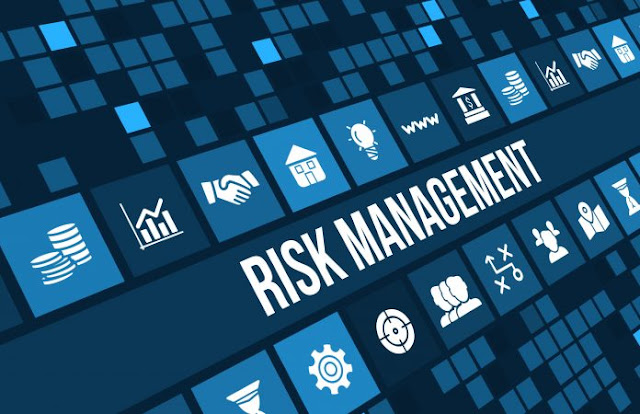 Risk Management-The What-Why-and How
