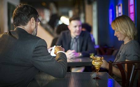 after work bar boss business Tips Dan Trik Pengajuan Permohonan Kenaikan Gaji