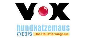 Gubacca bei VOX