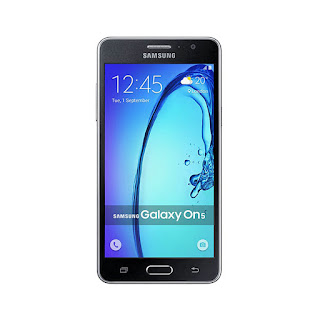 samsung-galaxy-on5-pro-driver-download