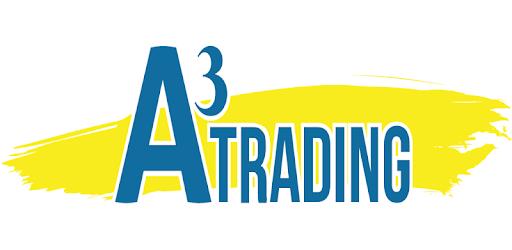 مميزات التداول مع شركة A3 Trading