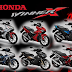 Honda Winner X 150i (RS150R V2) 2019 Dilancar Di Vietnam