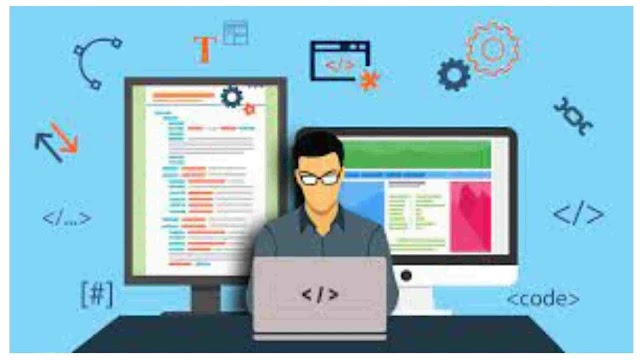 Web developer job description every Web developer  should know in 2021 and beyond