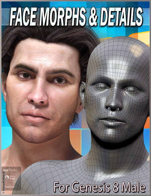 https://www.daz3d.com/ej-face-morphs-and-details-for-genesis-8-male