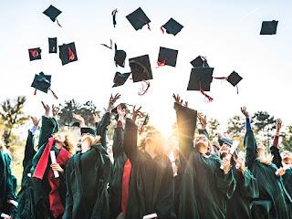 قيمة مصروفات الجامعات الخاصة 2019-2020 في مصر لطلاب الثانوية العامة .. تنسيق الشريحة الأولى