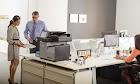 El 64% de los gerentes de IT afirman la posibilidad de que sus impresoras estén infectadas por Malware