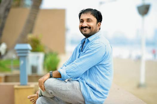Anand Kumar Biography - www.realheroes.xyz