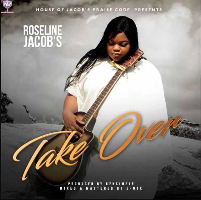 Mp3 Download: Take Over Reloaded - Rose Jacob's