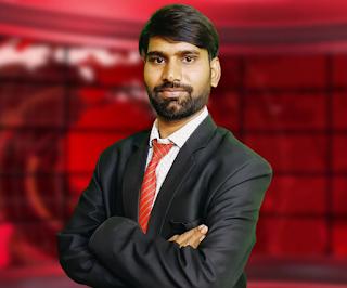 #JaunpurLive : जौनपुर न्यूज यूट्यूब चैनल ने पूरे किये एक लाख सब्सक्राइबर