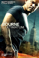 The Bourne Ultimatum (2007) Dual Audio Hindi 720p BluRay ESubs Download