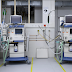 China Set To Donate 1,000 Ventilators To Help New York Fight Coronavirus