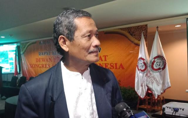KAI Desak Kejagung Harus Transparan Terkait Kasus Korupsi Jiwasraya