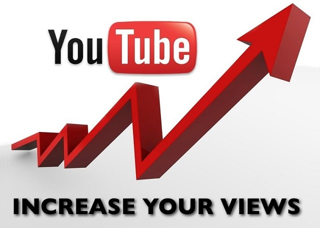 does buying fake youtube views work partner channel