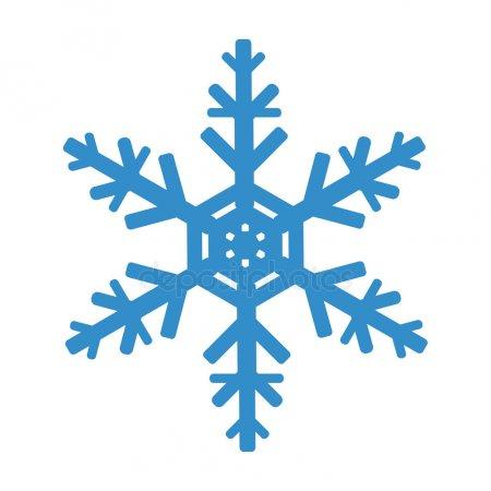 Risque de neige à basse altitude la nuit prochaine