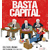 Cinéma, Basta Capital sortie DVD - Critique