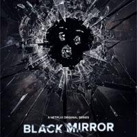 Black Mirror 5. Sezon Fragman Geldi! Hemen İzle