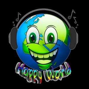 Ouvir agora Rádio HappyWorld - Atlanta Geórgia