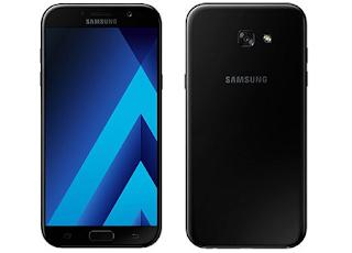 Kelebihan dan Kekurangan Samsung Galaxy A3 (2017)