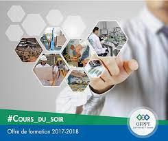 Cours du Soir  OFPPT PDF