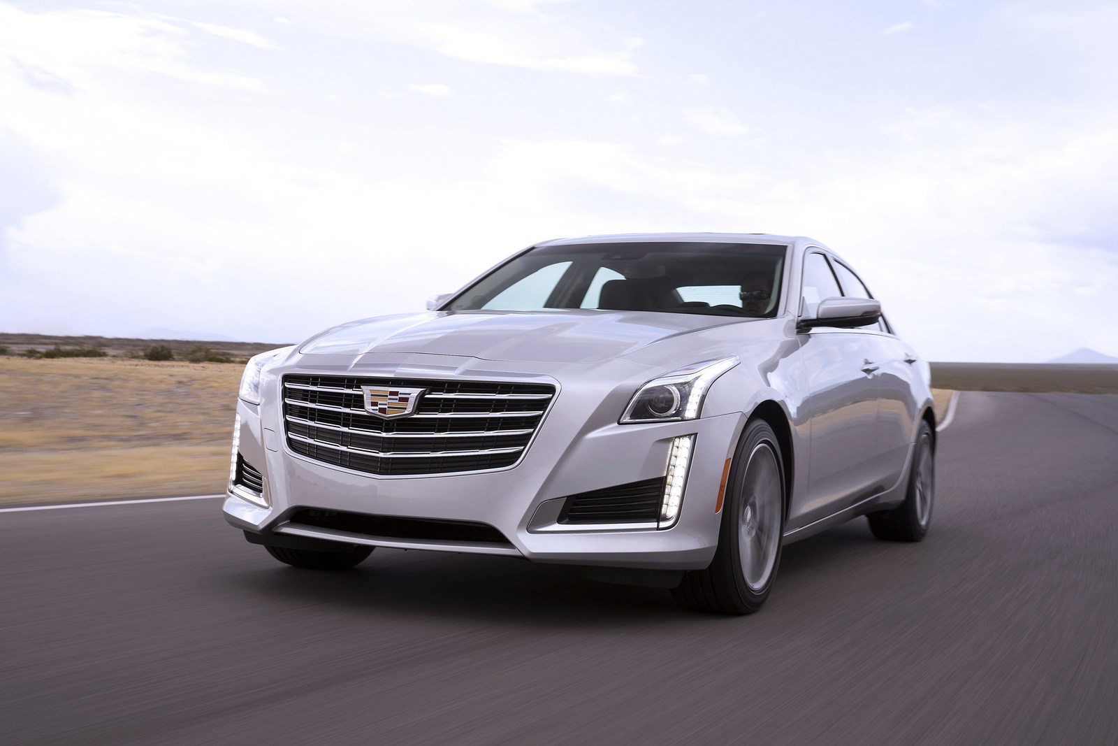 cadillac president confirms new ct5 will replace the ats cts and xts. Black Bedroom Furniture Sets. Home Design Ideas