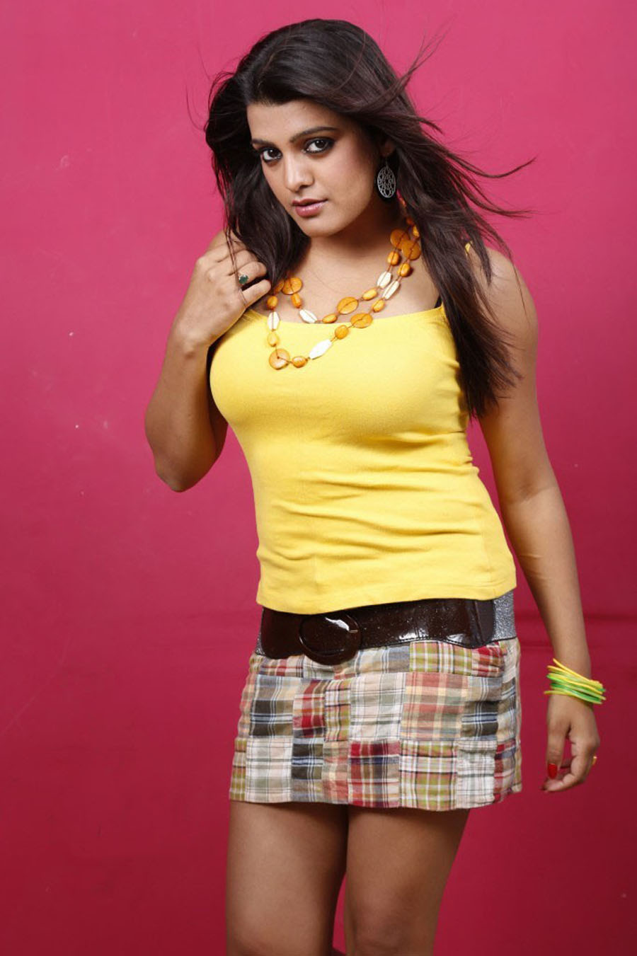 Actress tashu kaushik hot spicy photshoot stills