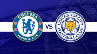 موعد مباراة Leicester City vs Chelsea تشيلسي وليستر سيتي اليوم الاحد 12-5-2019 في الدوري الانجليزي