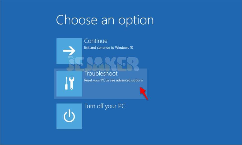 Car Disable Driver Signature Enforcement Windows 8 dan 10