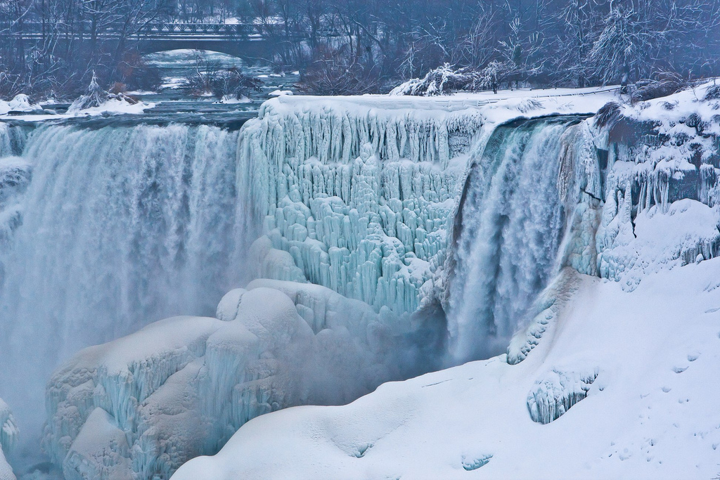Niagara Falls Wallpaper Nature Niagara Falls Hd Wallpapers Wallpaper202