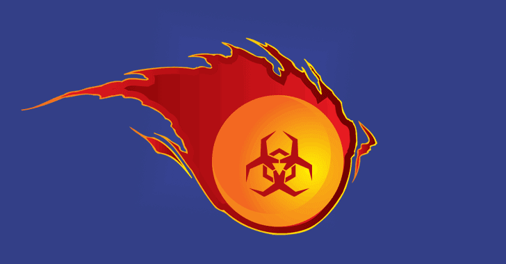 fireball-chinese-adware-software