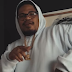 """Luccas Carlos libera clipe de """"Te Observando"""" pela Block® Sessions"""