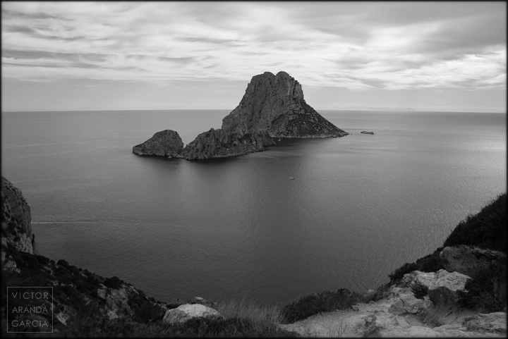 fotografia,paisaje,es_vedra,ibiza,isla,naturaleza,mar,mediterraneo