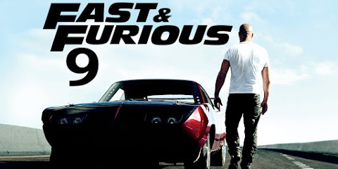 How To Download Fast And Furious 9 Full Movie HD