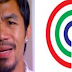 Manny Pacquiao Reacts To ABSCBN Issue