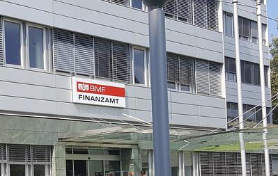 عمليات تفتيش في مطارات و معابر النمسا تستهدف المستفيدين من المساعدات الاجتماعية