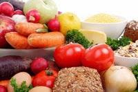 1200 Calories Diet  وجبة 1200 سعرة حرارية