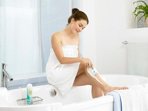 Tips-and-Ideas-for-Easy-Hair-Removal-at-Home