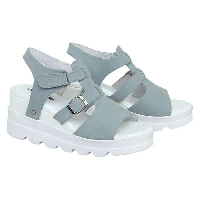 Sandal Wanita Catenzo DO 028