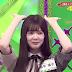 Keyakitte, Kakenai? Episode 190 Subtitle Indonesia