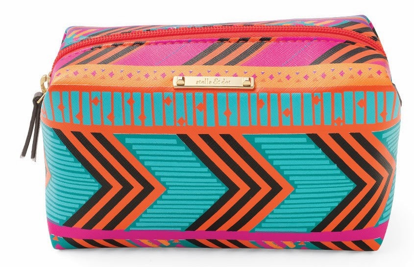http://www.stelladot.com/shop/en_us/p/accessories/travel-makeup-bags/pouf-frida-print?s=wcfields