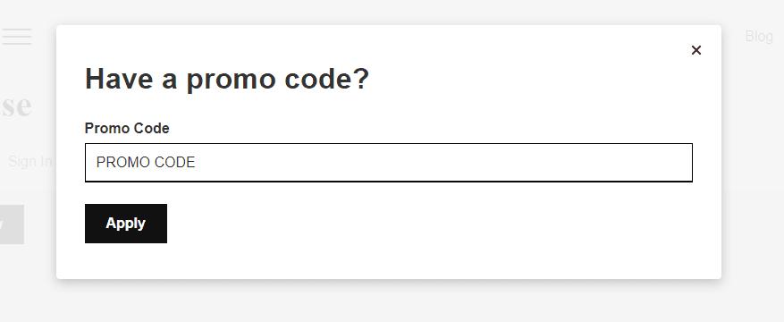godaddy domain promo code 2020