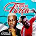 Dalton R Feat. Elastico Nandoko - Tá Vir com força (Afro House)