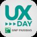 BNP Paribas UX Day