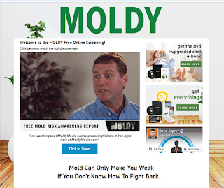 https://moldymovie.com/screening_watchnow?affiliate=0