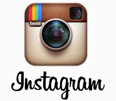 Biografi Kevin Systrom , Pendiri Instagram