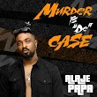 Download EP: Alaje Papa - Murder Is De Case (EP)