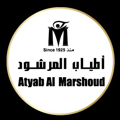فروع أطياب المرشود فى الكويت 2021