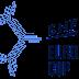 Οι αντίπαλοι της Ανόρθωσης και του Παρνασσού Στροβόλου στο EHF European Cup