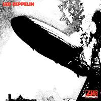 [1969] - Led Zeppelin I [Deluxe Edition] (2CDs)