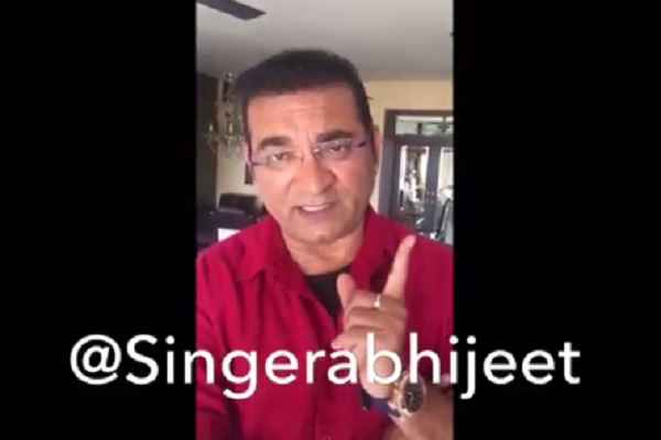 abhijeet-come-back-on-twitter-to-reply-anti-nationals-in-india